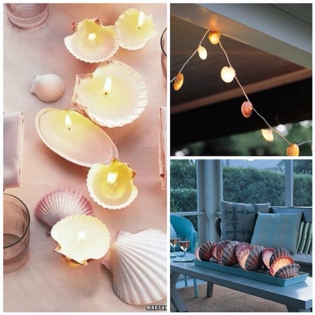 http://www.marthastewart.com/275010/outdoor-lighting-ideas/@center/276985/outdoor-living#271235