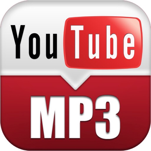 Go on your PC and go to YouTube to MP3 .com  And then download the music from YouTube to your PC.