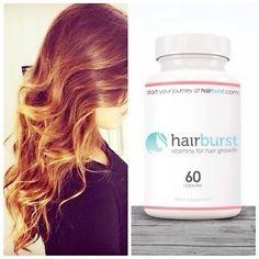 Drink vits such as: Biotin Vit E Fish or salmon oil B complex Hair Skin And Nails Hairfinity Hairgro Hair Burst All vits r good for your hair