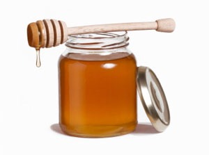 For added benefits add in some raw honey to boost immune system, regulate digestive system and get additional minerals.