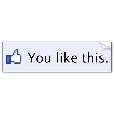✨❤️✨❤️ Please like ❤️✨❤️✨
