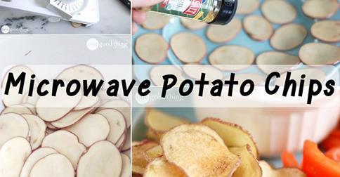 http://www.onegoodthingbyjillee.com/2014/06/microwave-potato-chips.html