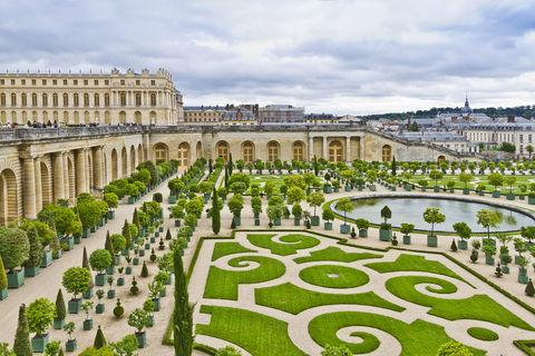4. Buy a museum pass—Take advantage of the 60 museums and monuments around Paris with this pass that offers unlimited entry for two ($57/EUR42), four ($76/EUR56), or six ($94/EUR69) days without having to wait in line.