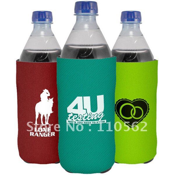 Don't over pay on water bottle sleeves!