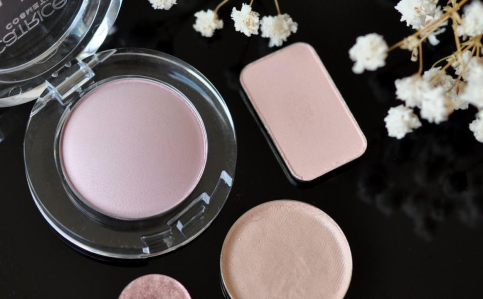 Pink, Subtle, Classy