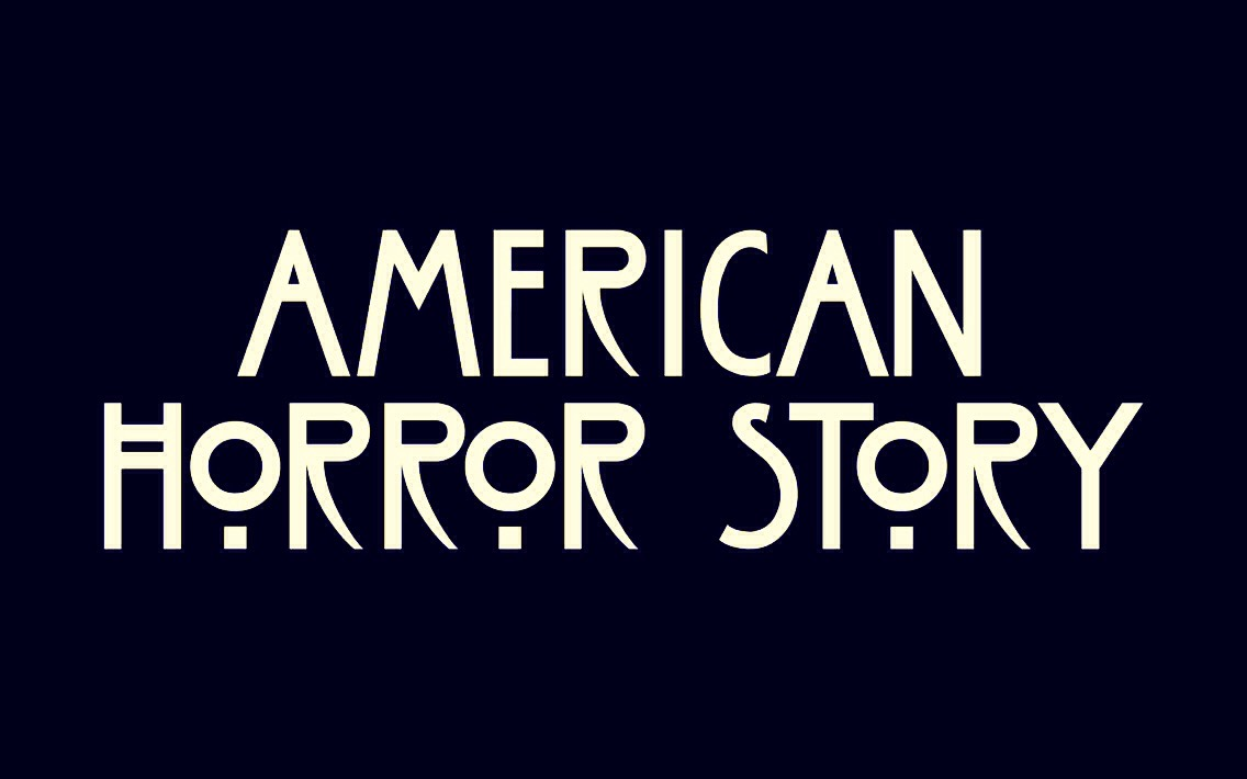 An anthology series that centers on different characters and locations, including a haunted house, an insane asylum, a witch coven, a freak show and soon to be a hotel.