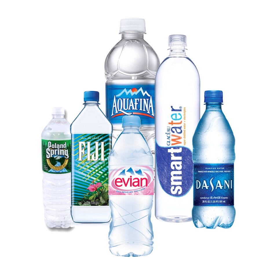 You should love your water. Drink plenty of it daily but not too much and you should be not only feeling fresh but your skin will be bursting with refreshment and soon enough your spots shall disappear.