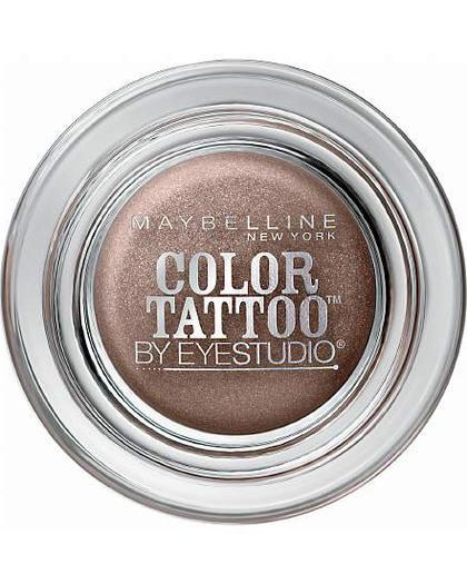 this is a great color for blue eyes I have tried this and got soo many complements on how beautiful my blue eyes were