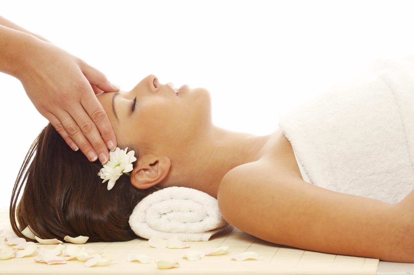 -See more @:  http://hair.allwomenstalk.com/top-tips-for-healthy-hair/7/