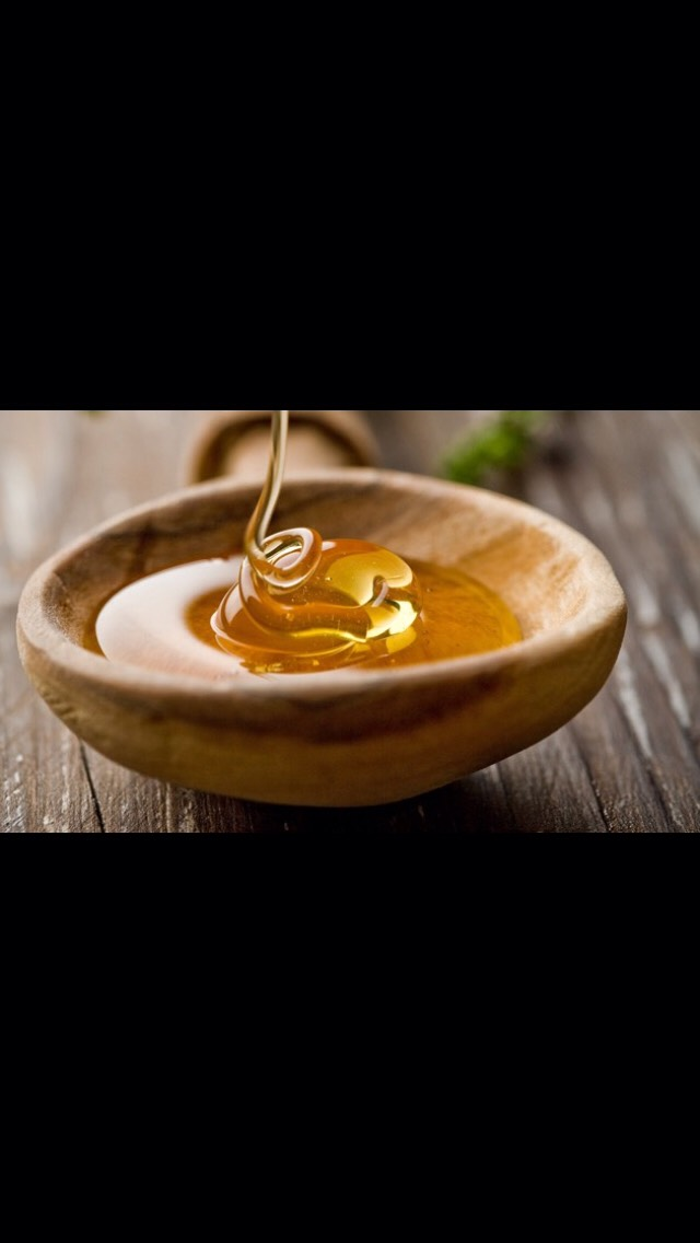 Use half spoon of sugar,half spoon of honey and a half spoon of olive oil mix the scrub on your lips for about 2 minutes