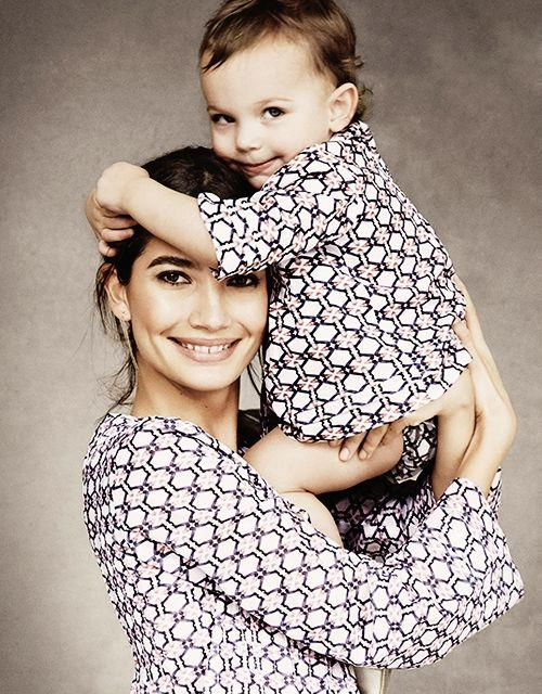 Take a hint from Victoria's Secret model, Lily Aldridge, with this all-natural multi-use petroleum jelly alternative that's good for both you and your baby. With benefits from fighting diaper rash pain to curing cradle cap, Waxelene is the simple way to upgrade your parenting game.