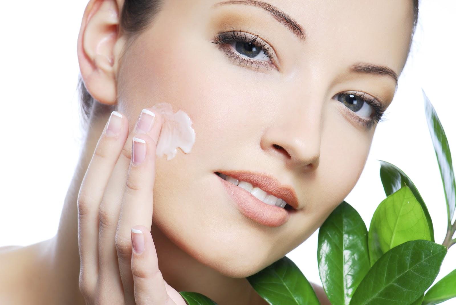 Easy tips for acne!