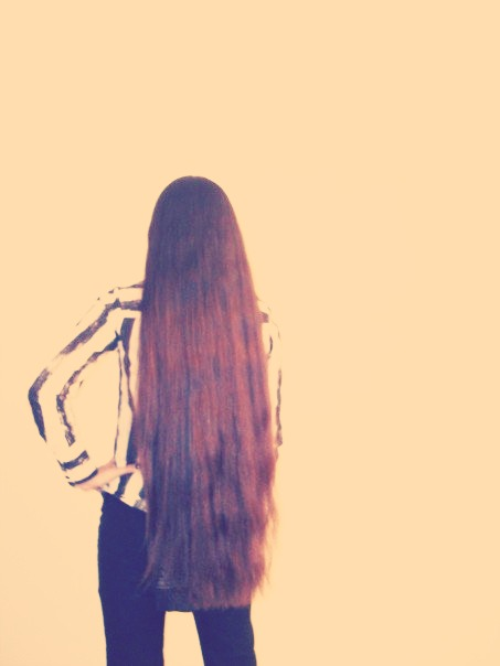 Do you want your hair to be longer, then here are some things that you need to know