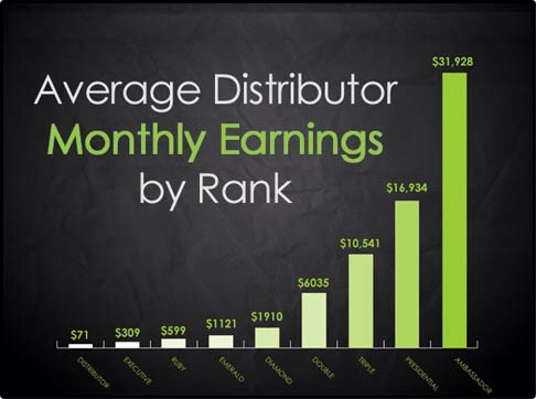 What's the money amount you'd like to make a month? No boss all on your own terms. Imagine the possibilities!