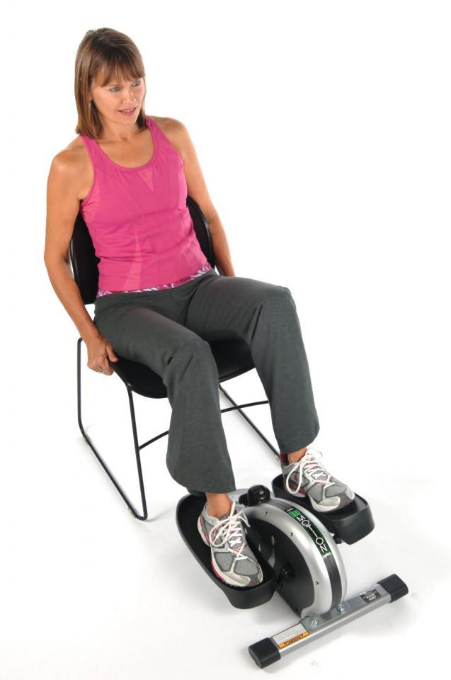 The Stamina Elliptical Trainer Link: http://homegadgetsdaily.com/the-stamina-elliptical-trainer/