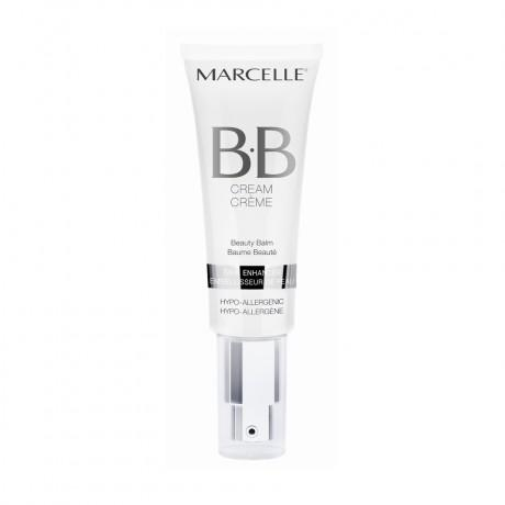 Also try out their bb cream if you want flawless even skin!