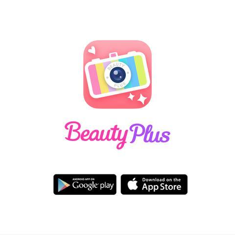 Download BeautyPlus today!  http://m.onelink.me/70197ed1