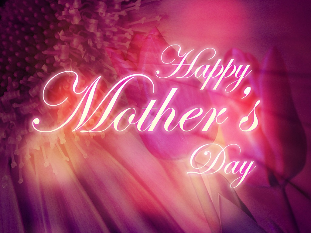 remembering mothers day 2014 - HD1024×768