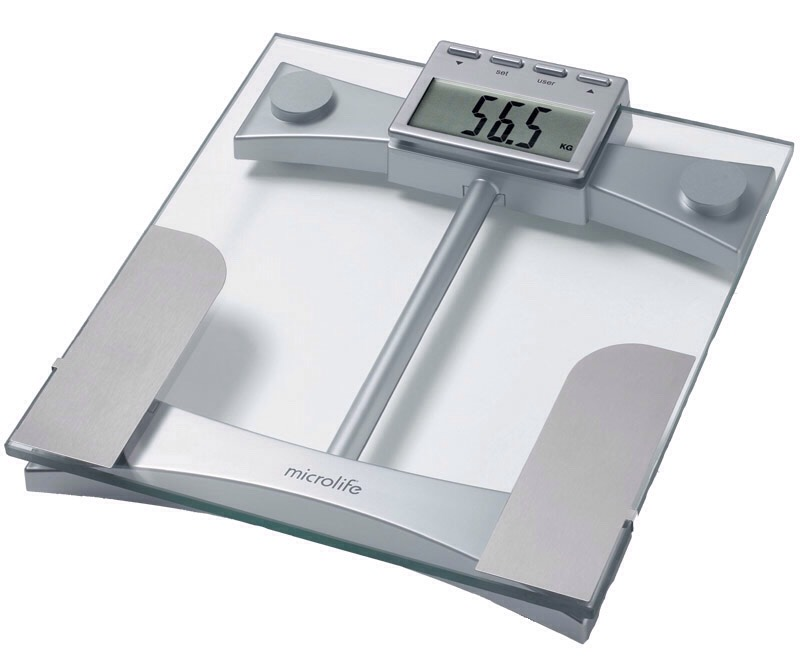 AVOID WEIGHING YOURSELF!  The mistake I made on this detox was weighing myself much too often.  Wait until your 2 weeks is up to weigh.   You'll tend to lose the weight towards the end and will get disheartened weighing before these 2 weeks are up.