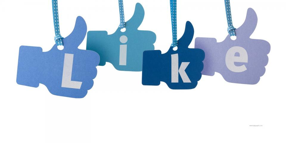 Please Dont forget to like!  :)