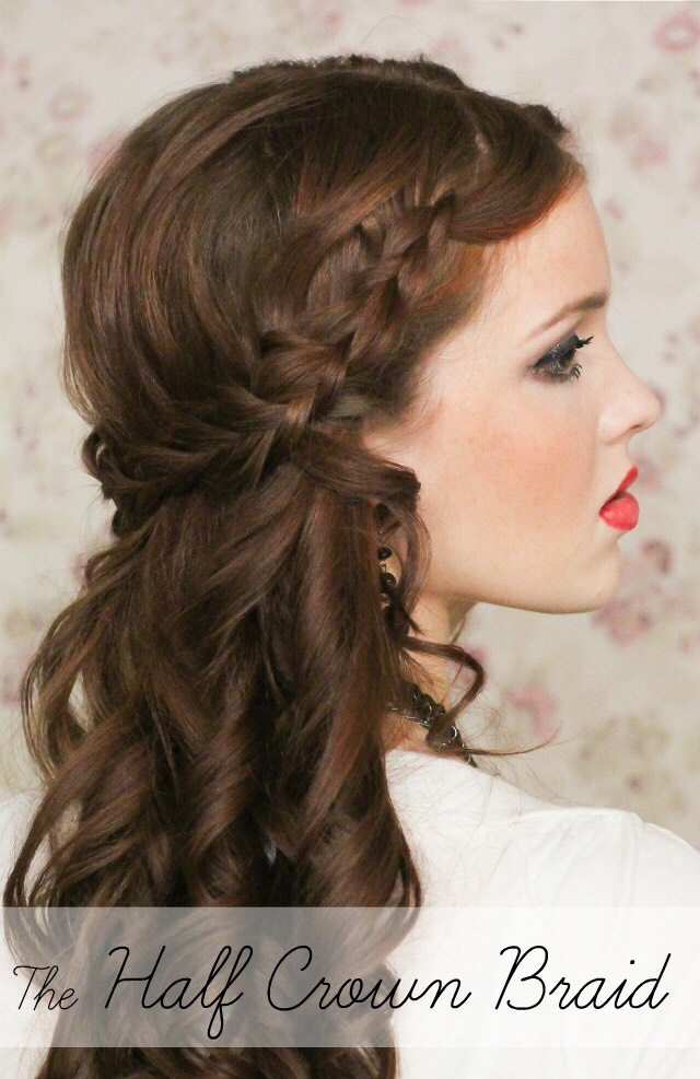 http://www.freckled-fox.com/2013/12/holiday-hair-week-half-crown-braid.html?m=1