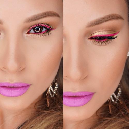 Fascinating Summer Makeup Tumblr Pictures - Best Image Engine ...