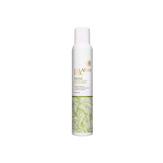 Orlando Pita Revive Instant Boost Dry Shampoo, $39; amazon.com