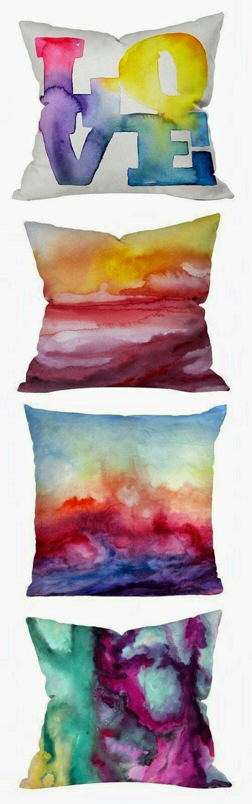 Cute Diy Pillow Cases : Musely