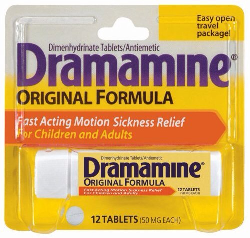 YOU TAKE 2 (3 if you know you over did it with the drinking lol) DRAMAMINE TABLETS!  What I hoped would happen did! Yes--this is for motion sickness/car and plane sickness all that...but it does 2 things: 1)Makes your stomach feel ok and not be dizzy/nauseous and 2)Drowsy! You pass right out!