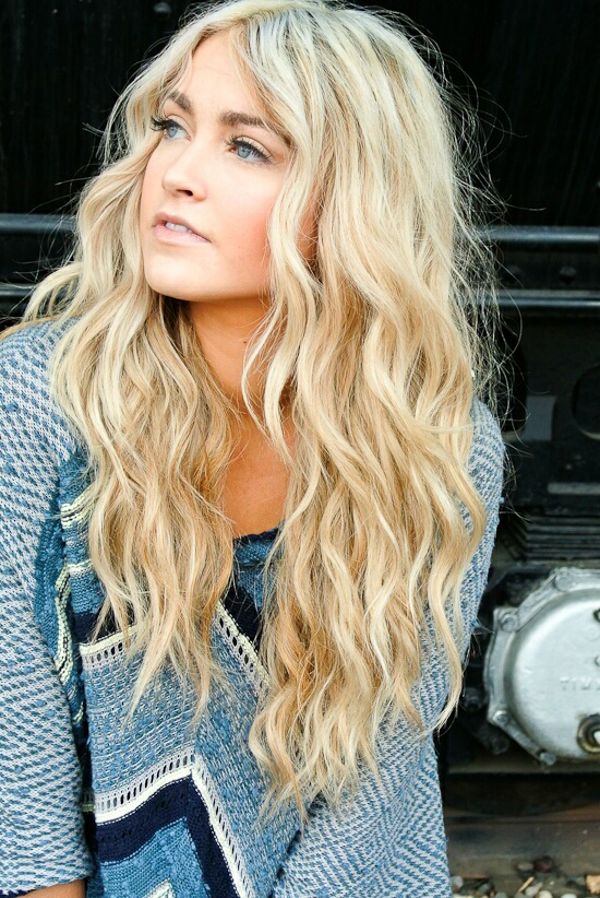 Want your hair like this overnight?!