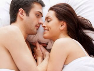 Loud sex: Moan like there is no tomorrow and say his name like he is the only man you've loved. Moaning will give your man an extra thrill and he will give his 100 per cent just to make you moan louder.