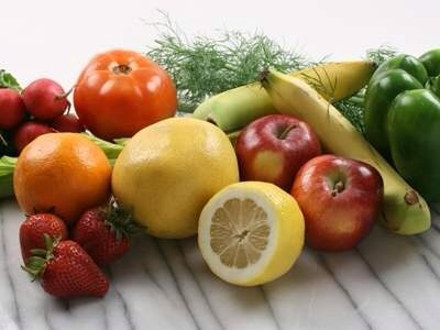 5. Take a multivitamin. Vitamins A, beta-carotene, Vitamin C, Vitamin E and the mineral zinc are some of the most essential nutrients which help to promote eye health.  So try to include some of these   multivitamin in your regular diet.