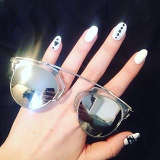 The perfect sunnies