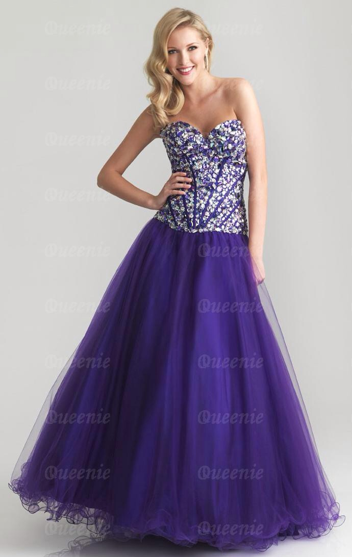 ab6d588979 Hot Homecoming Dresses  Long by Jaelyn Wratchford - Musely