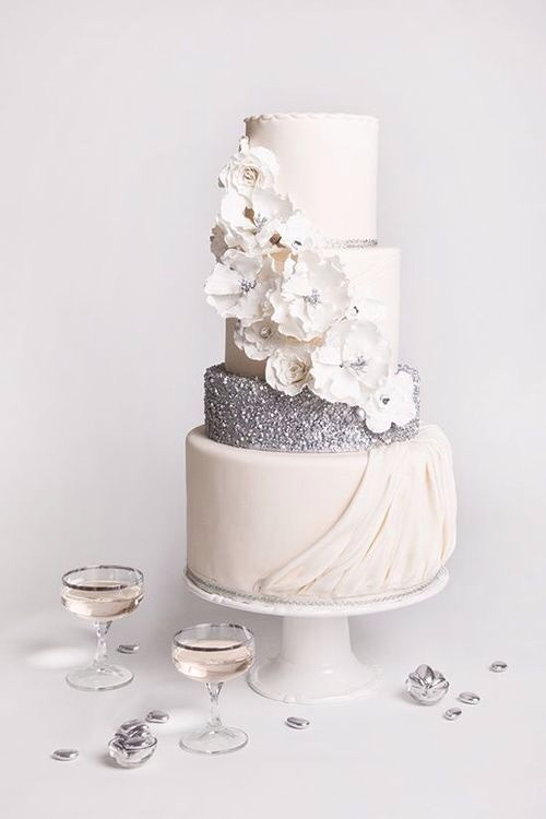 50 most beautiful wedding cakes 50 beautiful wedding cakes to pretty to eat musely 10433