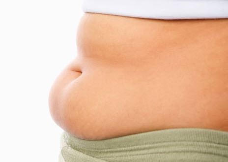 Causes of Belly Fat? •Overeating •Poor Metabolism •Genetics •Hormonal Changes •Dining Late at Night •Poor Sitting Posture •Not Getting Enough Protein in Your Regular Diet •Stress And Diseases •Sagging Muscles •Sedentary Lifestyle •Consuming Low-Fat Foods More Often •Drinking Carbonated Drinks Regularly •Depriving Yourself of Sleep