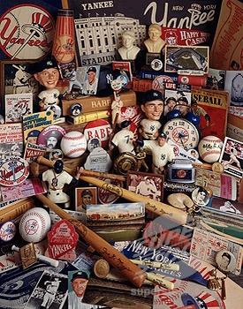 When you store memorabilia and other collectibles in your attic or basement, use Silica Gel packets to prevent these valuable and important items from succumbing to excess moisture damage.