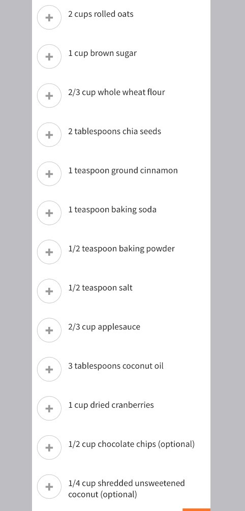 *click to inlarge*   TIP: i reduce the brown sugar to 3/4