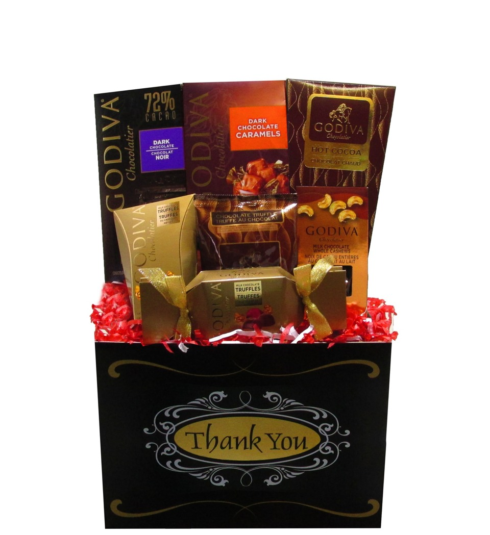 March 7th, 2014 - Employee Appreciation Day Gift Idea from your heart.  Gift a small token of appreciation and make a great impression to your employees.  Order now at: 416-884-5629, sales@ccgifts.ca, www.ccgifts.ca