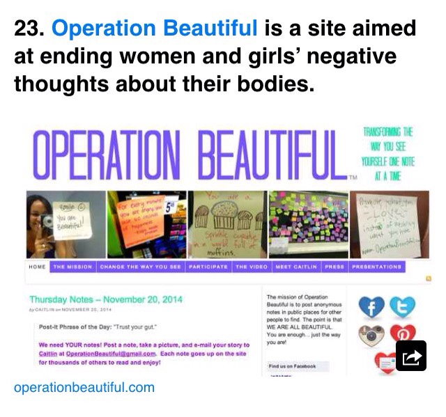 operationbeautiful.com
