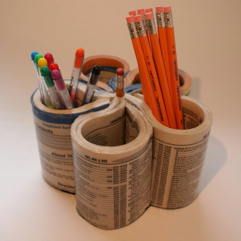 http://jobspapa.com/craft-posted-october-judy-books-crafts-diy-fun.html