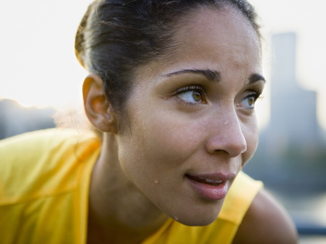 Exercising and washing your face: The toxins and excessive secretion of oils by skin glands are the prime causes for your skin problems. Exercising regularly does not only help in keeping your weight under control, but it also stimulates blood circulation throughout your body including face.