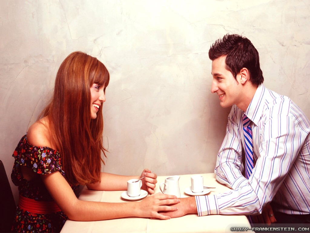 christian dating advice holding hands While friendship and dating relationships are exciting for christian teens,   teenage couple laying in grass holding hands  tips for christian dating  dating and relationship advice books places for christian teens to go.