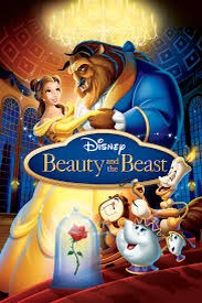 6// beauty and the beast
