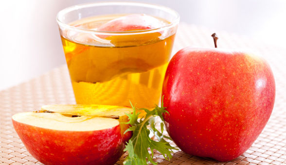 Use apple cider vinegar to rinse it will help seal the colour. Then rinse it off with warm water.Repeat for a few time to get your desired colour. The more u do it the darker the colour.