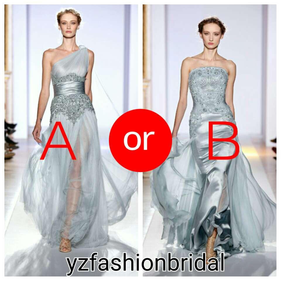 In Bridal, Here Comes the Comfort Visit www.yzfashionbridal.com #weddingdresses #fashion #YZfashionbridal #bridal #love #TagsForLikes #Wedding #girls #photooftheday #20likes #amazing #my #follow4follow #like4like #sun #love #instamood#picoftheday #food #hair #makeup #followme #girl #beach #style #