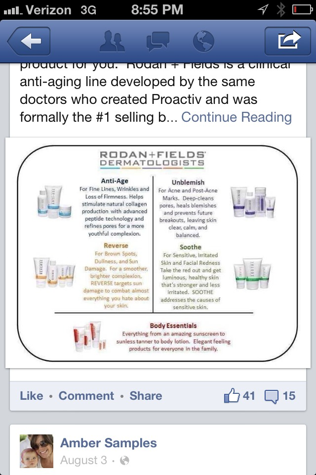 message me on Facebook chantell Hilton for how to get a discount on products and free shipping  hiltonryherd.myrandf.com