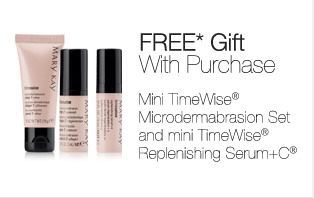 Get this free with $40.00 purchase! Love your skin!!💋-- great value!!