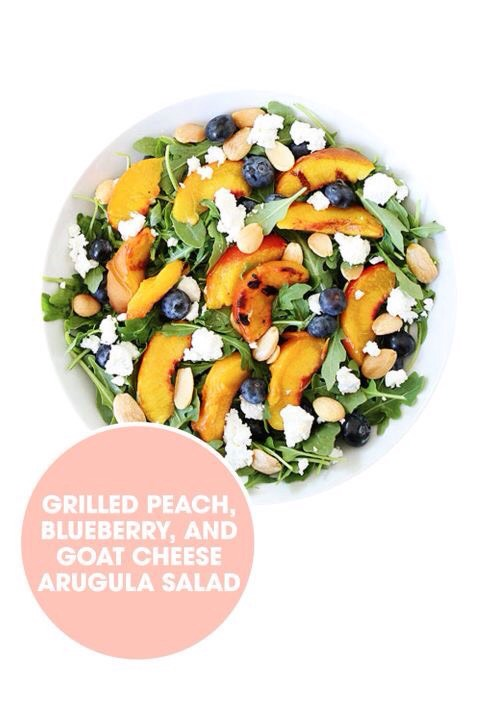 http://www.elle.com/culture/travel-food/how-to/g26648/50-most-delish-summer-salads/