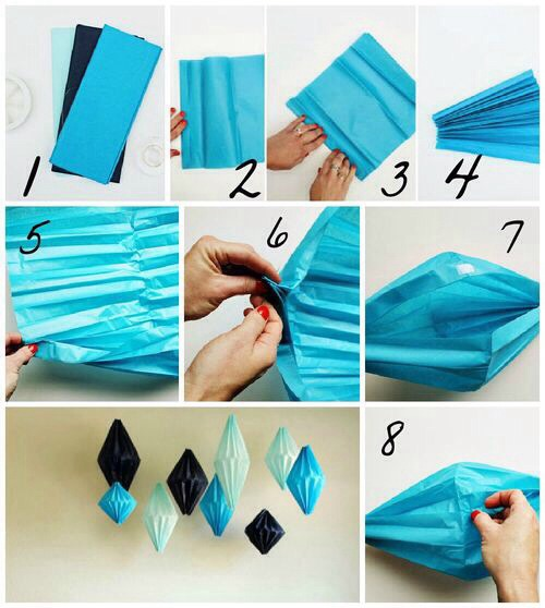 cute decorations diy flisol home